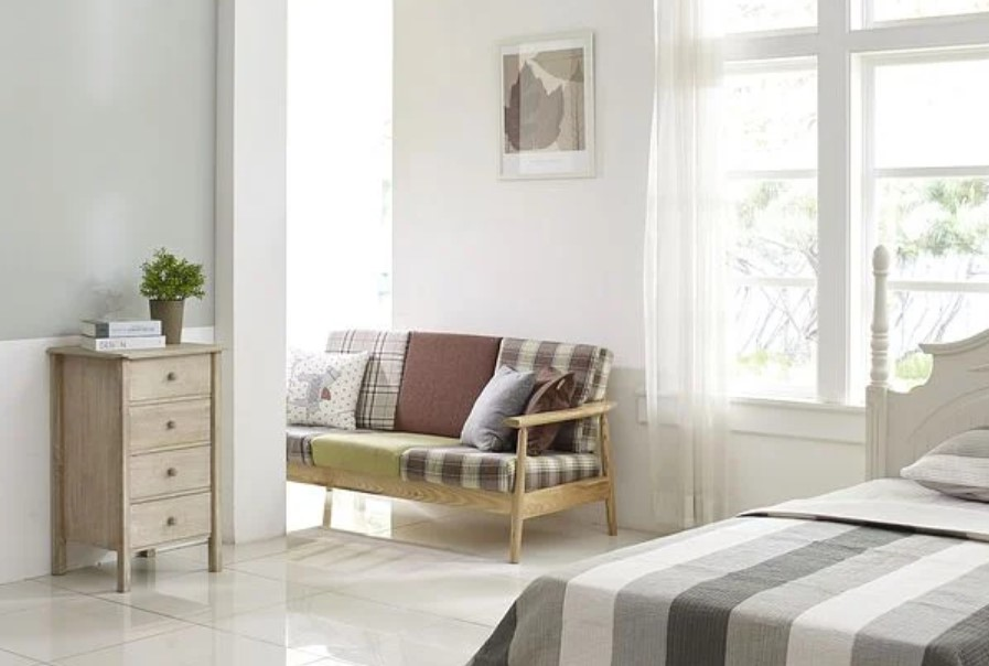 how to choose furniture for bedroom