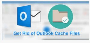 clear cache files to fix [pii_email_eb97127635be706b34a3] error