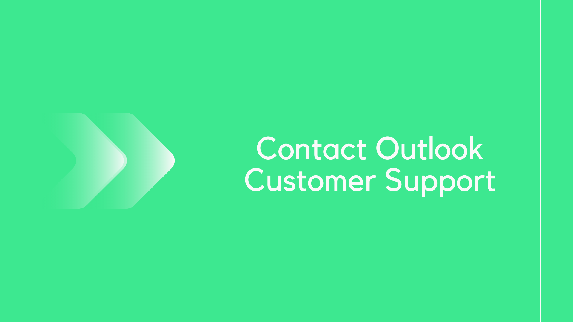 Contact Outlook Customer Support to fix [pii_email_e6685ca0de00abf1e4d5]