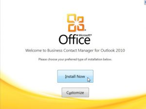 Install latest outlook to fix [pii_email_123dd92c65546aac4234] error