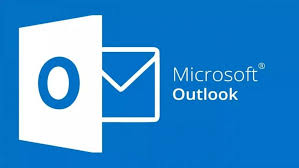 Microsoft outlook [pii_email_123dd92c65546aac4234] error